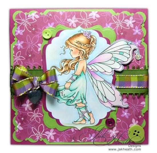 Silver_Fairy1