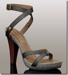 Ugg Collection Sandal