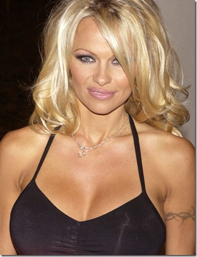 celebrities-pamela-anderson-019413