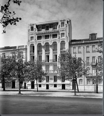 1923 Avenida da República (Porfírio Pardal Monteiro)