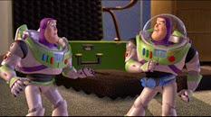 30 Buzz l'éclair 2