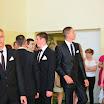 Bal gimnazjalny 2014      2.JPG