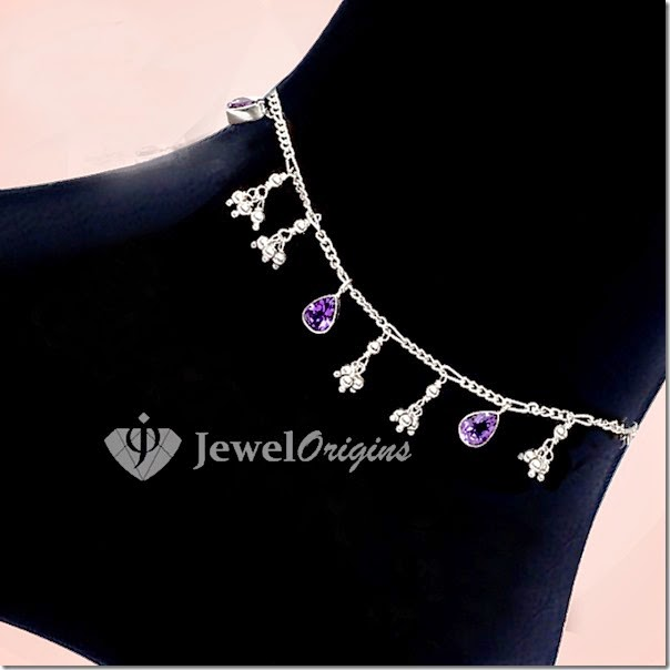 Anklet_Necklace