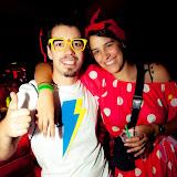 2014-07-19-carnaval-estiu-moscou-384