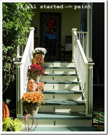front porch after dressed up (600x450)