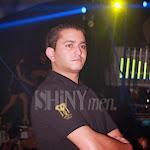 shinymen-Fashion-TV-VIP-Party-ShowCase-Gammarth (53).JPG