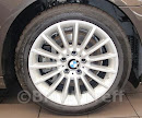 bmw wheels style 237