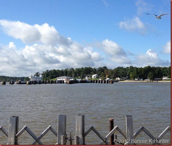 PA_VA_JulAug2012 985