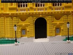 Lego-Exhibition-Zagreb-11