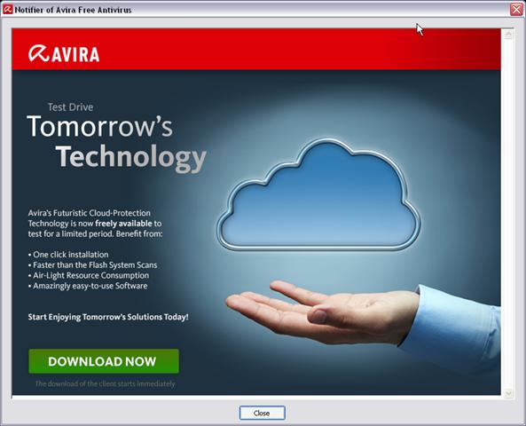 avira-test-cloud-drive-scanning-virus