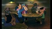 11 les souris du bar