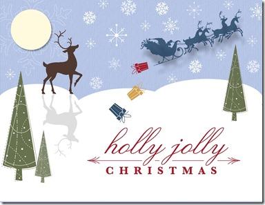 christmas 2011-001