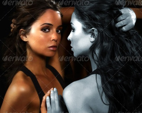 17-hot-spot-photoshop-action