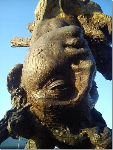 esculturasjavier marin (2)