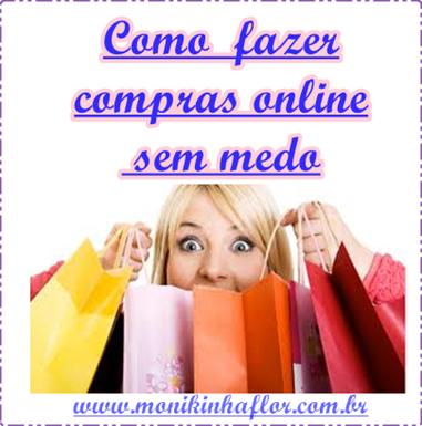 banner compras online sem mdeo