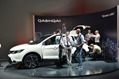 Nissan-Qashqai-Sunderland-reveal-5
