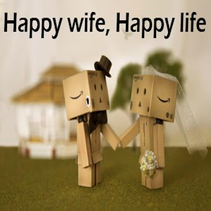 Happy Wife, Happy Life - Android Apps on Google Play