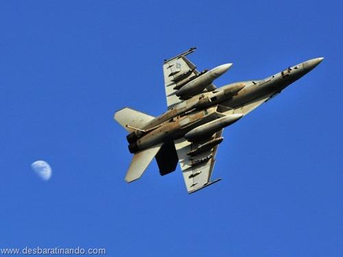 wallpapers aviões aircraft desbaratinando (155)