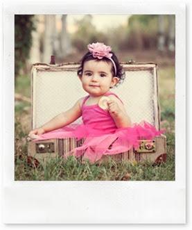 niña-en-maleta