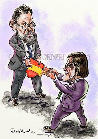 Rajoy_Mas