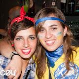 2012-07-21-carnaval-estiu-moscou-249