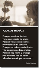 dia madre postales (3)