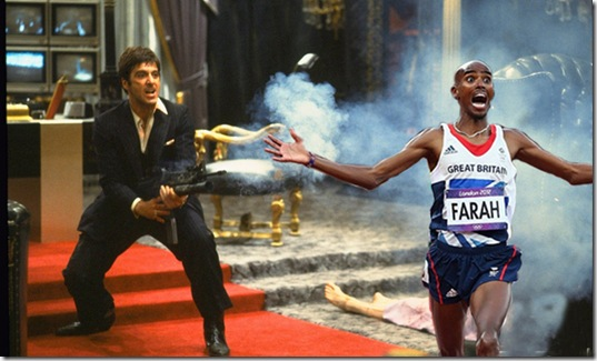 mo-farah-running-away-9