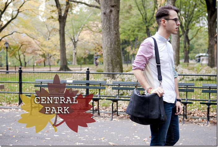 central park streetstyle 000