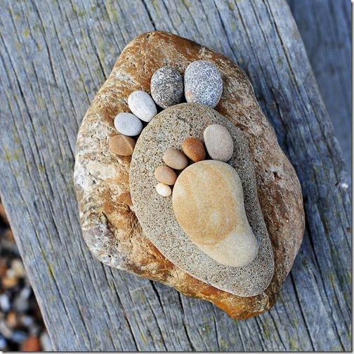 Stone_Footprints_by_Iain_Blake_4