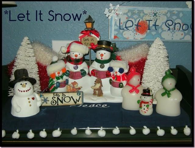 snow2DSCN6855[4]