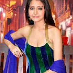 anushka-sharma-wallpapers-11.jpg