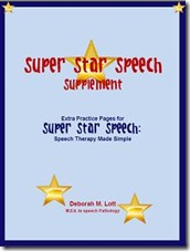 super star supplement cover-small
