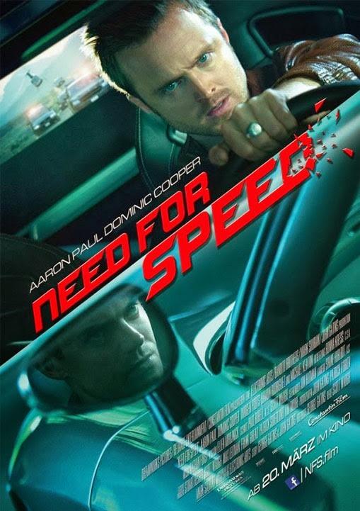 Melyik jobb A Need for Speed posztere, vagy az angolok bannere 01