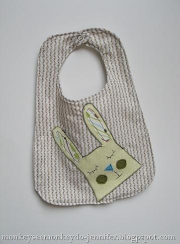 bunny bib (5)