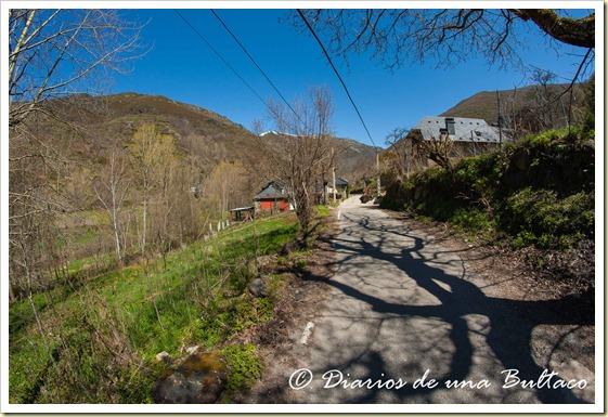 Colinas del Campo-88