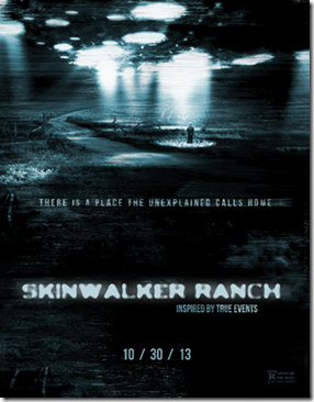 skinwalker_ranch