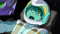 [sage]_Mobile_Suit_Gundam_AGE_-_34_[720p][10bit][A29E6478].mkv_snapshot_17.28_[2012.06.04_13.25.56]