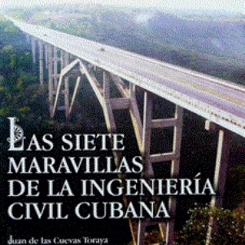 Día del Ingeniero Cubano (en Cuba)