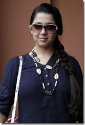 charmi_new_photoshoot_pics