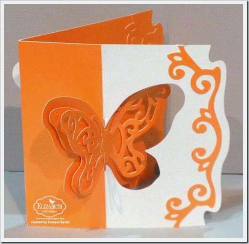 Orange-Butterflywm