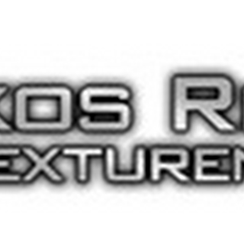 Minecraft 1.2.5 - Maraxos Realism HD texture pack