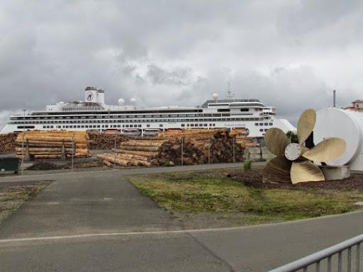 Lumber%252526CruiseShips-3-2014-05-17-11-14.jpg