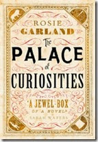 palace of curiosities