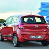 Yeni-Hyundai-i10-2014-18.jpg