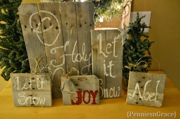 pallet signs (22)