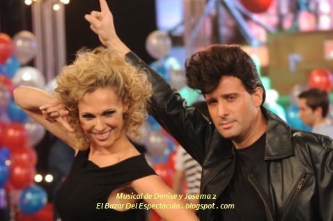 Musical de Denise y Josema 2.JPG