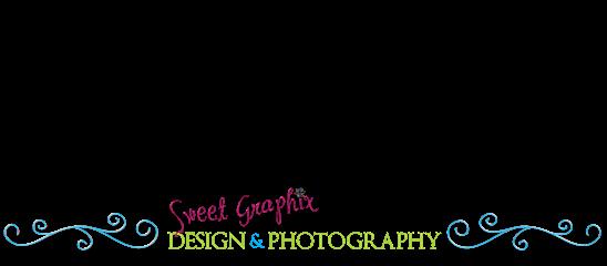 SGDP_Copyright for Blog Posts