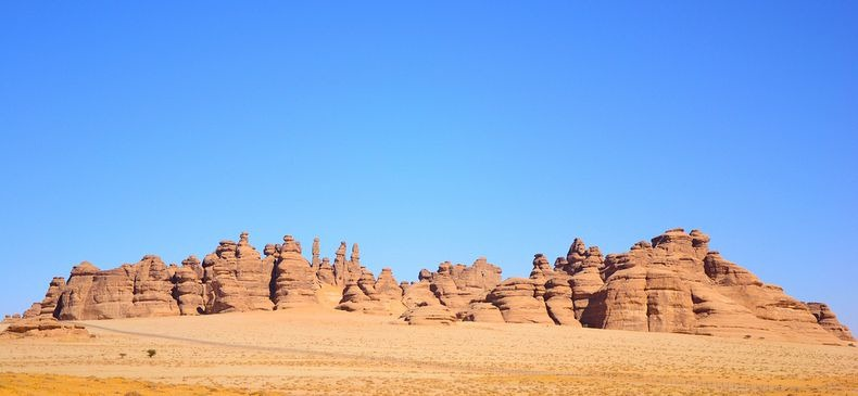 madain-saleh-1