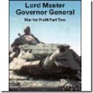 lordmaster