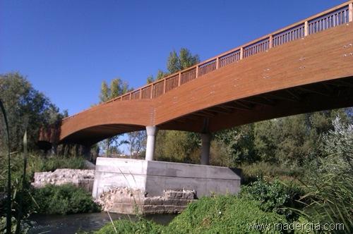 puente_madera_alcala_zulema (7)